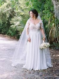 vintage plus size wedding dresses vintage plus size wedding dresses with sleeves great ideas for