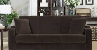 Loveseat Sets Furniture Modern Sectional Sofas Under 300 Sofa Loveseat Sets