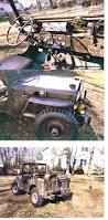 m38 jeep one civilian owner m38 for sale hanson mechanical