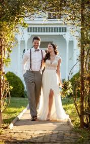Wedding Dress Man Wedding Dress Gallery Martina Liana