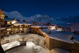 book hôtel le hameau du kashmir romantik hotels u0026 restaurants