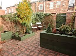 Terraced House Backyard Ideas Image Result For Uk Backyard Garden Design Ideas Tiny Back Yard