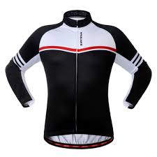 waterproof clothing for bike riding compare prices on bike women clothing coat online shopping buy