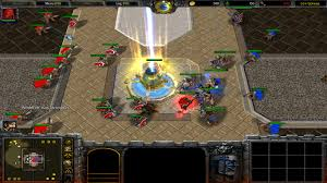Warcraft 3 Maps Warcraft Arena Addon Mod Db