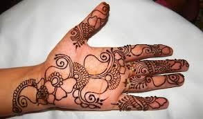 100 simple henna designs piercings models