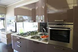 Kitchen Cabinets In Surrey Bc Kitchen Cabinets How To Find Good Kitchen Cabinets In Vancouver