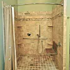 wheelchair accessible bathroom design handicapped accessible bathroom plans justbeingmyself me