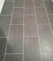 bathroom shower floor tile ideas home depot bathroom shower floor tile designs ceramic grey laundry