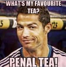 Cristiano Ronaldo Meme - memes top 5 memes featuring cristiano ronaldo