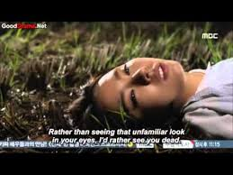 film pengorbanan cinta when a man fall in love when a man falls in love episode 14 4 4 youtube