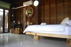 chambre dans un arbre chambre de l arbre majestueux décorée avec goût photo de swiss