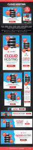 halloween website template 8 best 8 more of the best web hosting wordpress themes images on