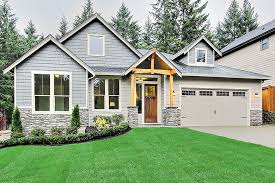 single level homes single level homes are near historic town the seattle times