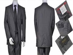 costume homme mariage armani de mariage pas cher costume armani cluj costume homme mariage gris