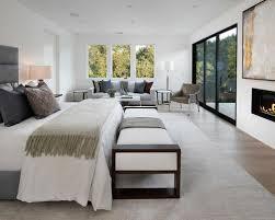 Bedroom Remodels Pictures by Bedroom Ideas U0026 Design Photos Houzz