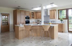 Kitchen Design 2015 by Kitchens Cabinet Maker Dublin