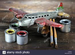 plane repair stock photos u0026 plane repair stock images alamy