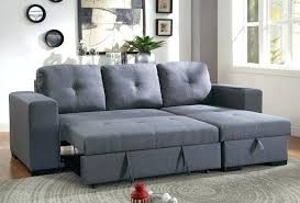 Sleeper Sofa Manufacturers 58w Sleeper Sofa Might Be For The Cottage Or Tiny Small