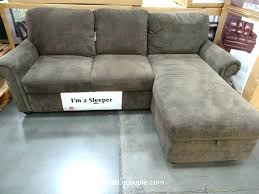 full size sleeper sofa chaise lounge full image for queen size sleeper sofa with chaise