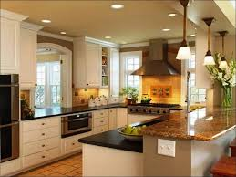 Bathroom Lovable Dura Wall Mounted Hanging Kitchen Cabinets Kitchen Cabinets Ideas Kitchen Cabinets