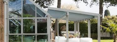 veranda vetro verande in vetro costi e suggerimenti edilnet