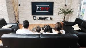 best tv size for living room best led tv size for living room thecreativescientist com