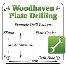 router table plates u0026 accessories u2013 woodhaven
