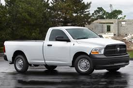 Dodge 3500 Bucket Truck - used 2014 ram 3500 for sale pricing u0026 features edmunds