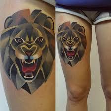 tattoo artist sasha unisex