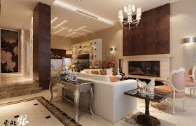 living room corner living room ideas european living room with