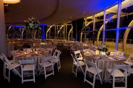 wedding venues milwaukee bartolotta catering at discovery world venue milwaukee wi