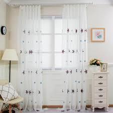 online get cheap kids curtains girls aliexpress com alibaba group