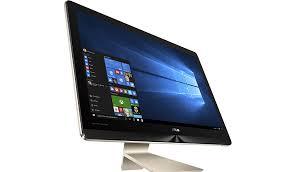 Best Desk Top Computer 5 Best Prebuilt Budget Gaming Pcs Hardware Revolution