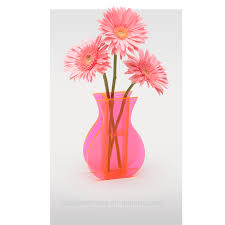 Colored Bud Vases Acrylic Bud Vase Acrylic Bud Vase Suppliers And Manufacturers At