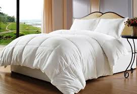 Ralph Lauren Duvet Covers All Modern Duvet Covers Ideas U2014 Luxury Homes