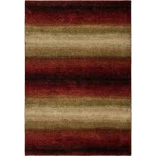 flooring pretty orian rugs in multicolor and rectangle shape for