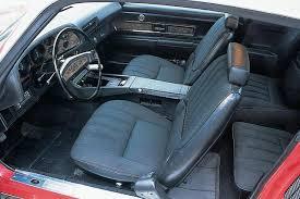 70 and a half camaro for sale 1970 chevy camaro rs ss 396 car camaro