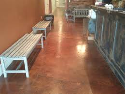 Coating For Laminate Flooring Flooring Diy Home Flooring Design By Sherwin Williams Flooring