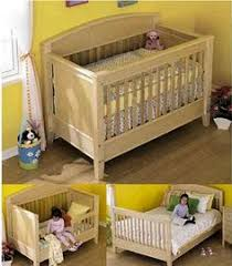 diy crib diy crib babies and nursery