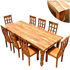 kidkraft farmhouse table and chairs farmhouse table and chairs set kitchen dining room sets you ll love