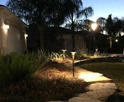 central florida landscaping and maintenance inc in oviedo fl