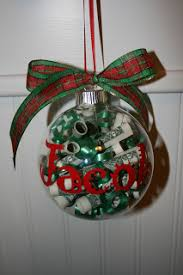 gift card tree ideas 120 creative ways to give gift cards or money gifts smart diy