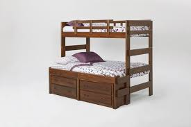 Stackable Bunk Beds Index Of Media Catalog Product Cache 1 Image