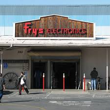 fry s customer service desk hours fry s electronics welcome to our palo alto ca store location
