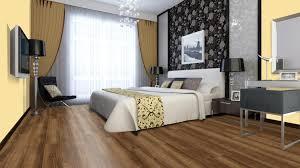 ivc carolina hickory vinyl flooring