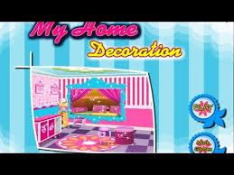 New Year Home Decoration Games by My Home Decoration Game Android Apps On Google Play