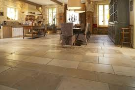 natural stone tiles ideas u2014 the home redesign