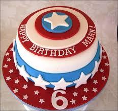 captain america cakes order captain america cake online buy and send captain america