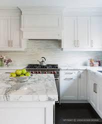 kitchen white backsplash kitchen glamorous kitchen white glass backsplash marble