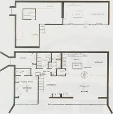 simple berm home plans cool home design amazing simple and room